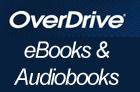 Overdrive: eBooks and Audiobooks